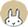 大阪市東住吉区・阿倍野区の岩本税理士事務所へメール